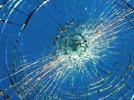 sticla conex geam duplex sau laminat